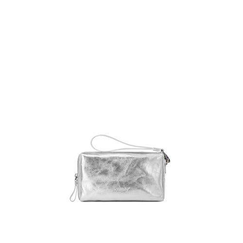 Scatofoglio MB0160