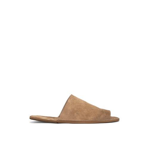 Sandalaccio MM3135